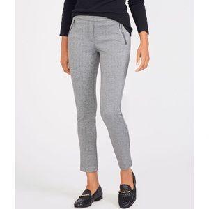 J. McLaughlin Ross Pull-on Pants, Like New!